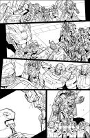 TFCC: Reunification page 6 by REX-203