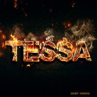 Tessa by lsandy12
