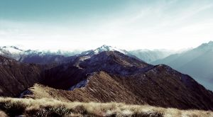 Kepler Track2 by foorious