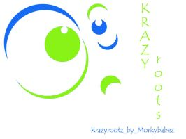 KRazyrootz by Morkybabes