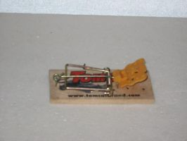 mouse_trap_stock_1 by intenseone345