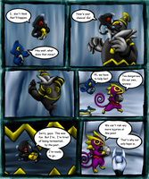 Mission 3 pg22 by yugimew
