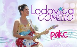 Lodovica Camello PACK by TutosGirlEditons
