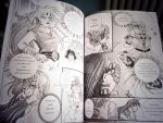Preview of Be the Tale by Sabu-chan