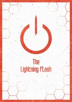 Asuna - The Lightning Flash by JustTomTom