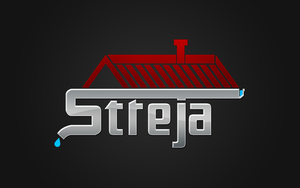 Streja Logo by Mali-doN