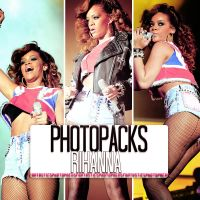 +Rihanna 2. by FantasticPhotopacks
