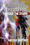 Through the Storm by implexity-designs