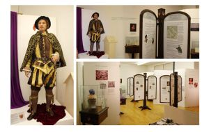 Heritage Exhibition by hesir