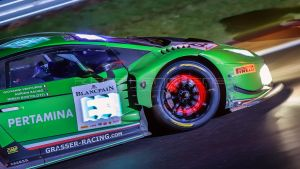 24h of Spa 250715_4 by ReneHenckens