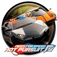 NFS Hot Pursuit 2010 by kraytos