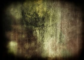 Texture Mr. Grunge jr. by E-DinaPhotoArt