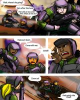 Company0051pg233 by jameson9101322
