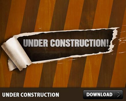 Under_Construction by rakanksa