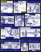 Final Fantasy 7 Page394 by ObstinateMelon