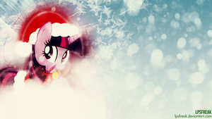 WIE: Twilight Holiday by LPSfreak
