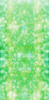 Lemon psychedelic Custom bg FREE by Princess-yari