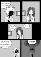SIW   Page 2 by TrainerHarmony