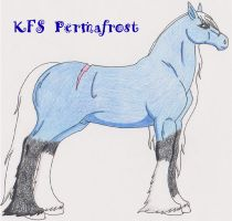 Permafrost ref by rempage