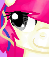 :::COMISSION::: For bammytess8 (Snippi Close-up) by Honey-PawStep