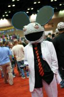 Megacon 2012 37 by CosplayCousins