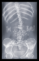 THE BEAST OF VOID - My Patron Saint pg 1 by The-BenT-One