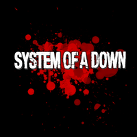 SOAD by LordOfTheInferno