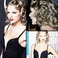 Taylor Swift - 2013 VMAs Photopack by myfremioneheart