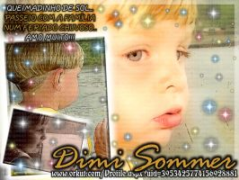 Collage - Dimi sommer - 13 by tati-cris