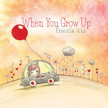When You Grow Up by 23bigideas