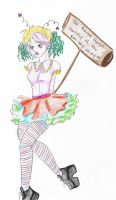 .:The.Improved.Fairy.Colour:. by pneumonic-desire