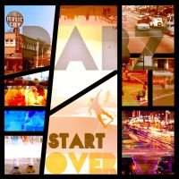 Start Over (prod By Pabzzz) by Pabzzz