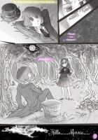 Grim Tales FanComic Chapter1 Pg 9 by Mlain