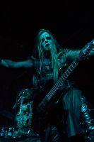 Cradle of Filth 5 by miha9000