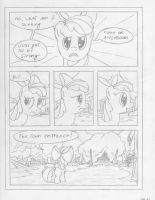 SOTB pg36 by Template93
