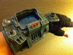 Pip-Boy 3000 by rocksockm