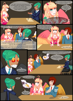 Sweetheart Angels Ch 1 Pg 17 by evvervescent