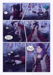 -S- ch5 pg21 by nominee84
