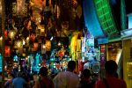 Bazar by Francy-93