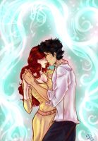 May I have this dance by siwsen