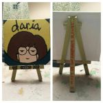 Daria by haunted72194