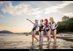Kancolle Cosplay 33 by eefai
