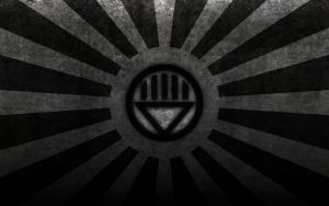 Black Lanterns Wallpaper by LordShenlong