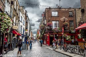 The temple bar by Princess-Amy