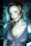 Blue Dreams by sweet-mary-jane