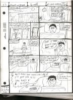 FRANK and BRUCE pg.63 by DW13-COMICS