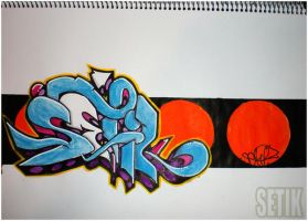 Blackbook_Setik.27012008 by Setik01