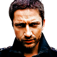 GerardButler Big by donvito62