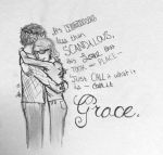 Call it Grace by Kiliann