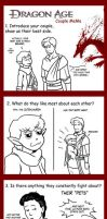 TMM - Lakan couple meme by Abadir